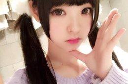 Gaya Rambut Jepang Terpopuler Tahun 2019