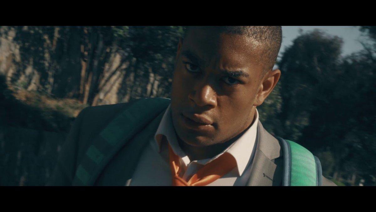 Sebuah Film Live-Action Pendek My Hero Academia Sukses Memukau Para Fans Di Internet