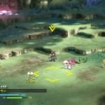 Bandai Namco Umumkan Pengunduran Jadwal Rilis Digimon Survive Pada Acara Anime Expo 2019