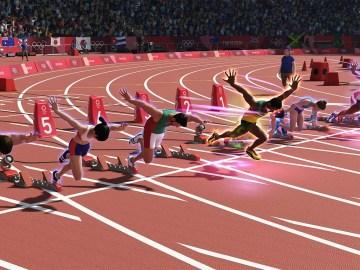 SEGA Rilis Game Berkonsep Olimpiade Tokyo 2020 Untuk Nintendo Switch Dan Playstation 4