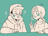 Contoh Perubahan Kata Dalam Menyebutkan Kalimat Jumlah Dalam Bahasa Jepang