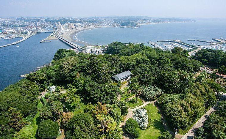 4 Pulau Menakjubkan Di Jepang Yang Jarang Diketahui Wisatawan