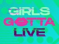 FAKY Hadirkan Video Musik Terbaru Untuk Mengiringi Singlenya Yang Berjudul GIRLS GOTTA LIVE