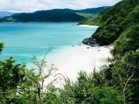 5 Wisata Pantai Jepang Yang Keren Diluar Prefektur Okinawa