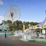 6 Lokasi Wisata Yang Menarik Dikunjungi Pada Prefektur Niigata