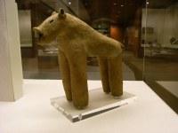 Perkembangan Seni Dan Kerajinan Dari Zaman Paleolitik Hingga Modern Di Jepang