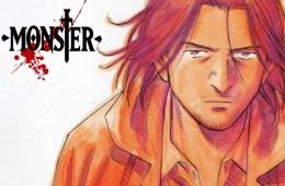 5 Rekomendasi Manga Klasik Era 90-an Yang Mungkin Belum Pernah Kamu Ketahui
