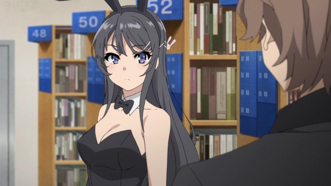 3 Destinasi Wisata Jepang Yang Cocok Untuk Para Otaku Atau Pecinta Anime !