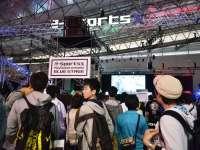 Tokyo Game Show 2019 Akan Segera Berlangsung, Ikuti Informasi Lengkapnya Disini !