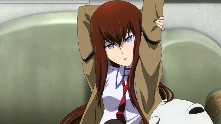 5 Karakter Anime & Manga Dengan Karakter Tsundere Terbaik Versi Artforia