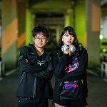Gamer Profesional Fuudo Nikahi Model Cantik Yuka Kuramochi