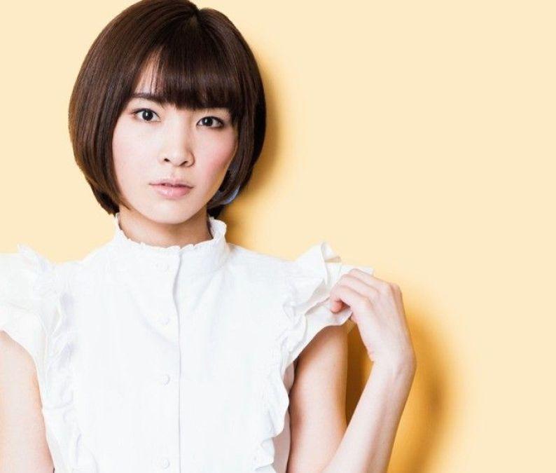 Sachiko Aoyama Rilis Album Solo Pertamanya Pada November 2019