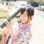 Fakta Unik, Wanita Jepang Mengkategorikan Teman Pria Mereka Dengan Sebuah Tingkatan Intimasi