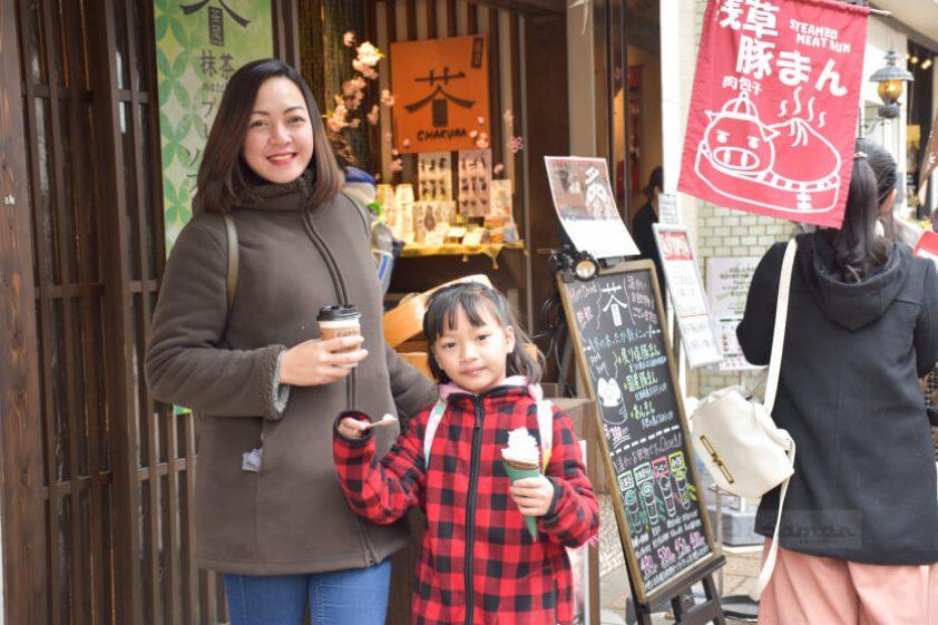 Panduan & Informasi Penting Untuk Wisata Awal Tahun Di Jepang