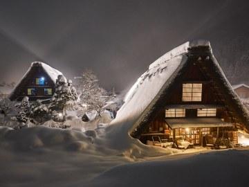 5 Aktivitas Seru Yang Dapat Kamu Lakukan Selama Bulan Januari Di Jepang