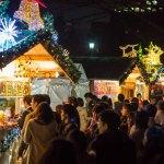 5 Atraksi Terbaik Yang Dapat Kamu Rasakan Saat Bulan Desember 2019 Di Tokyo