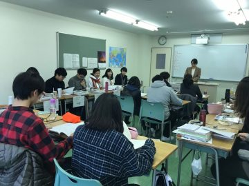 Lowongan Beasiswa Kuliah Di Jepang Tahun 2020 Dari Mitsui Bussan Scholarship