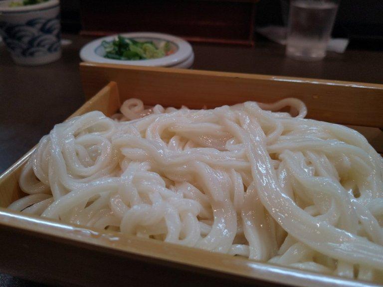 6 Restoran Ramah Kantong Di Kagawa Prefektur Shikoku