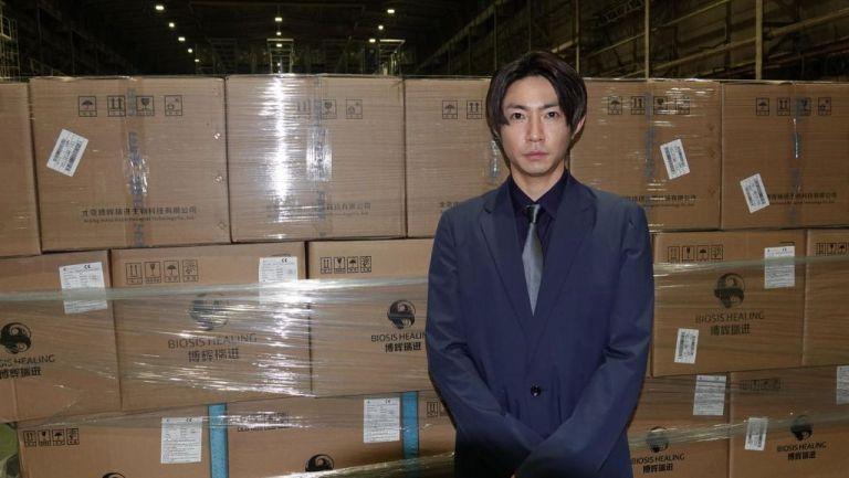 Penyanyi Terkenal Jepang Rayakan Festival Musik Digital, Upaya Johnny Associates Dalam Proyek Amal Virus Corona Di Jepang