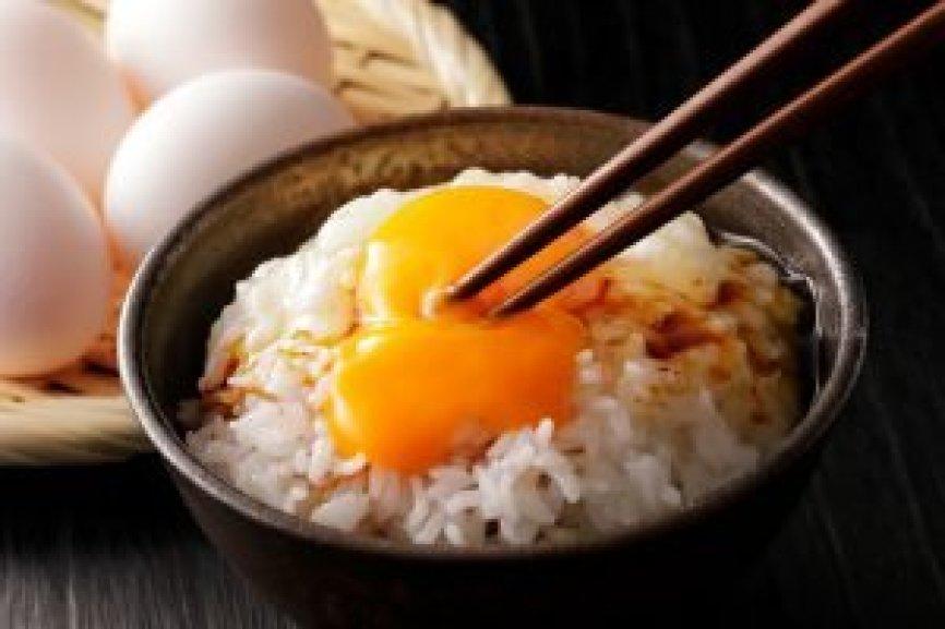 Mengenal 3 Hidangan Sarapan Khas Jepang Dan Prinsip Ichiju Sansai