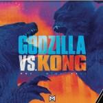 Film Godzilla vs Kong Resmi Diundur Kembali Hingga Mei 2021