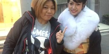 Polemik Atas Kasus Kematian Hana Kimura Masih Berlanjut