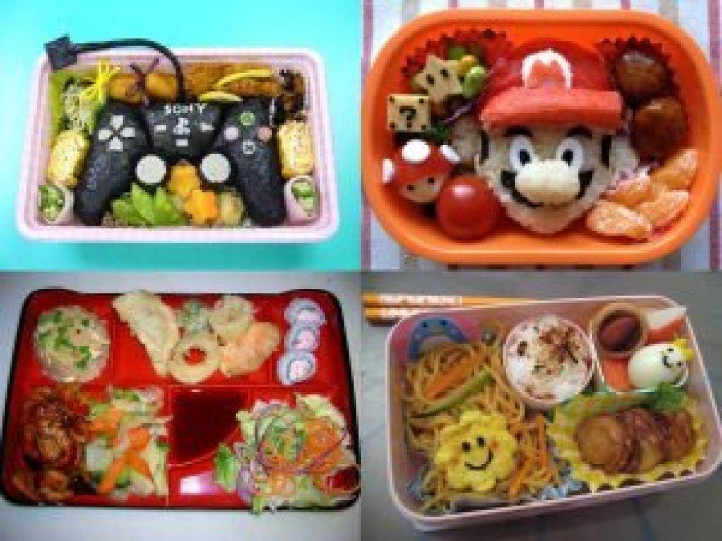 Mengenal Lebih Dekat Tentang Hidangan Khas Jepang Yang Disebut Bento