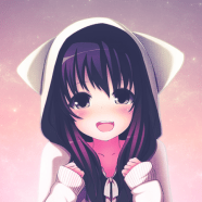 Profile picture of Michan