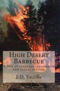 high desert barbecue cover