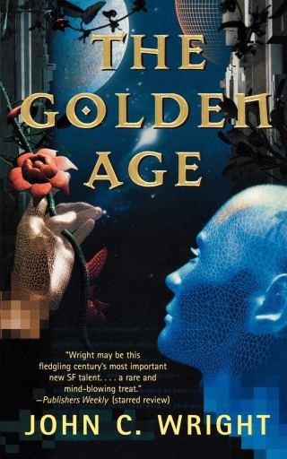 libertarian science fiction golden age