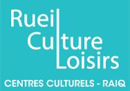 Rueil-streetart-