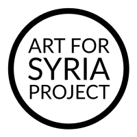 art_for_syria-logo-square-black
