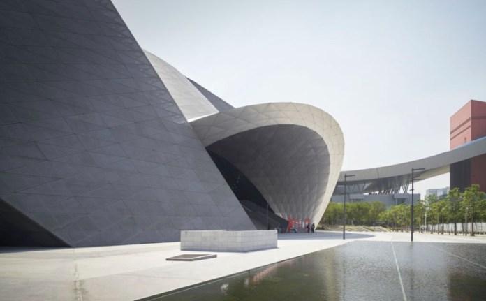 Art021 Team to Launch Shenzhen DnA Art Fair This Fall