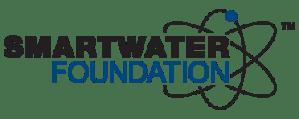 sw_foundation_2col