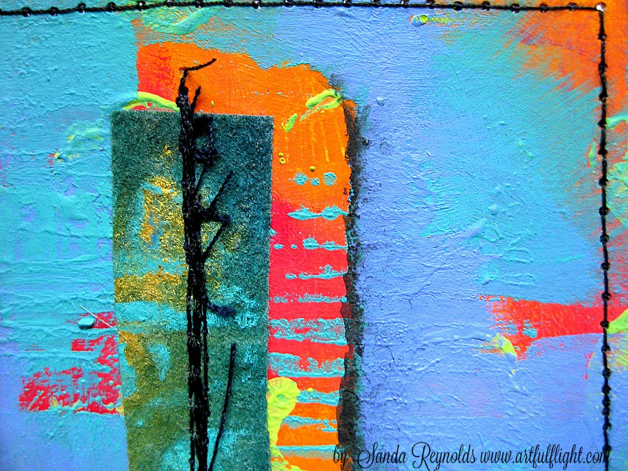 """ICAD challenge - Day #15 """"Be Fearless"""" and Online Classes Summer Sale"""