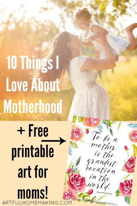 motherhoodprintable