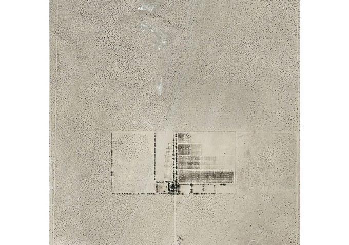 Sergen Şehitoğlu -Fine Art kağıt üzerine arşivsel pigment baskı   Archival pigment print on Fine Art paper, 3+1 AP