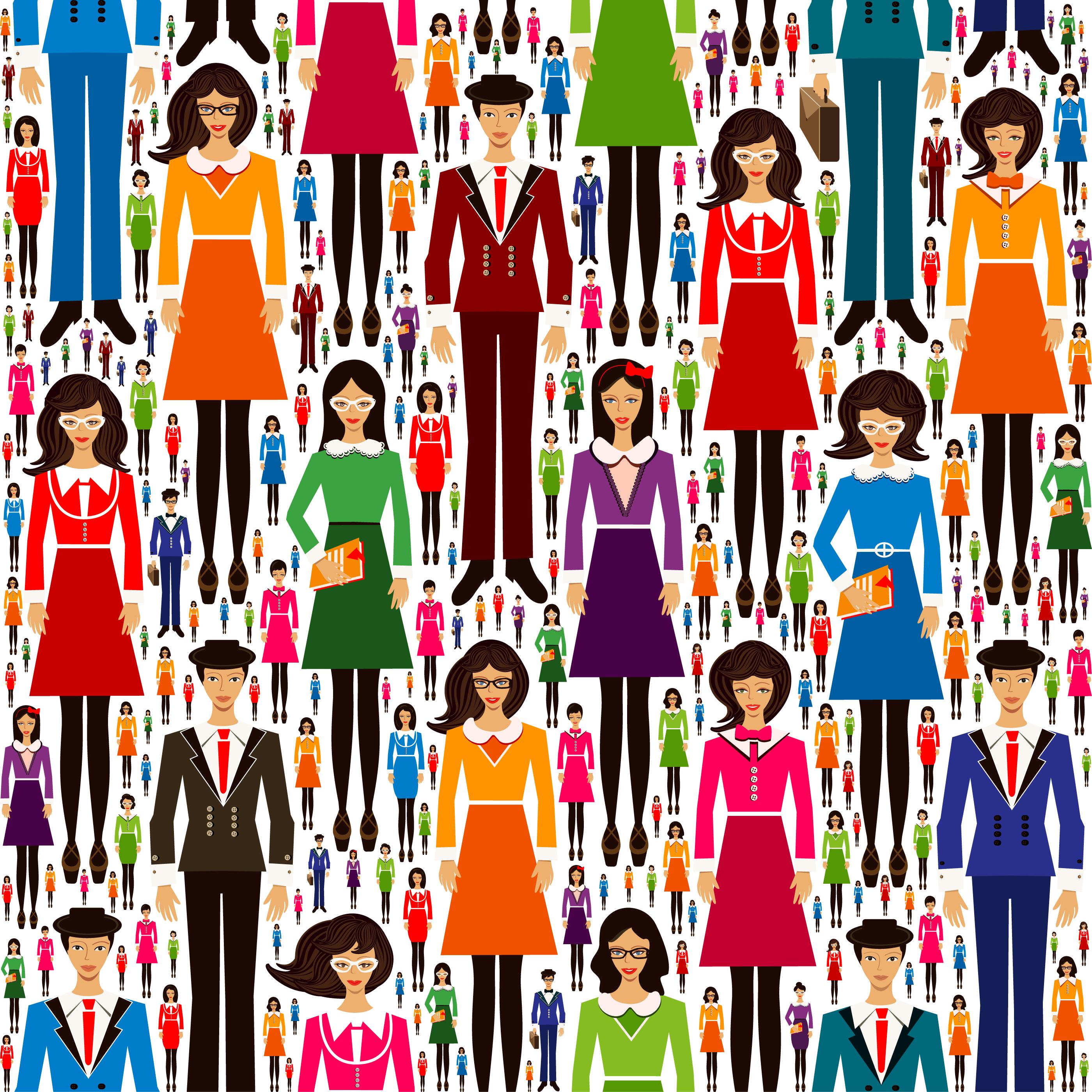 9 Social Graces And Business Etiquette Tips