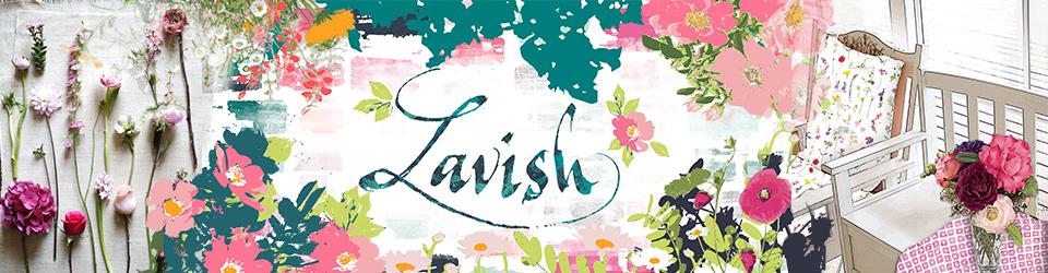Lavish