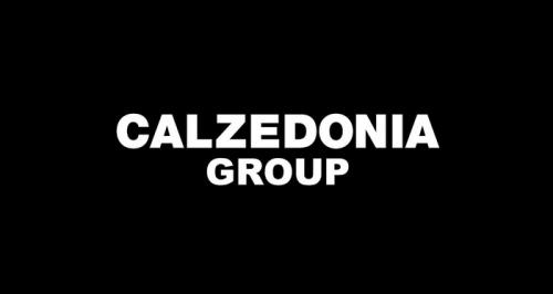 calzedonia2019