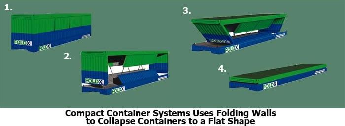 ilustrasi gambar dari http://is.alicdn.com/img/pb/315/933/569/569933315_967.jpg