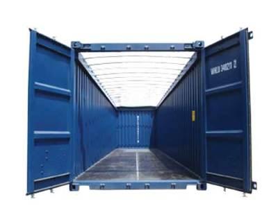 ilustrasi gambar dari http://containertech.com/images/sales/Open_Top_Container.jpg