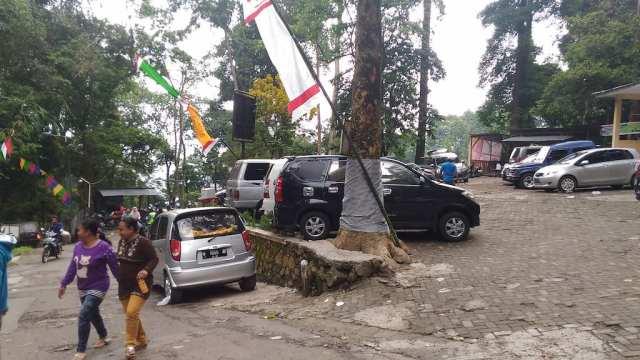 parkir-mobil