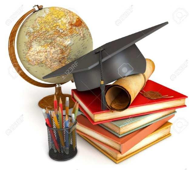 Refleksi Pendidikan Jaman Now