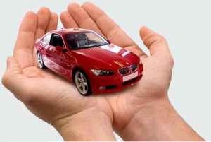 car_purchase