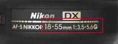 Arthenos | Diyafram nedir, fotoğrafta diyafram ayarları nasıl yapılır, alan derinliği nedir, ISO nedir, perde hızı nedir, doğru pozlama nedir,