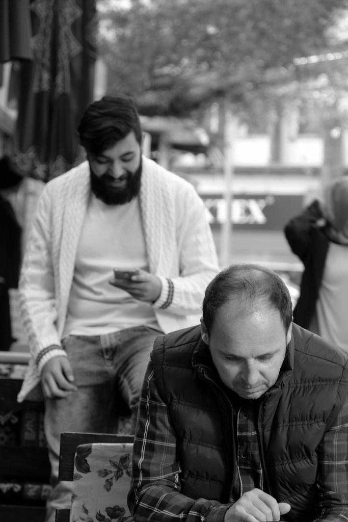 Arthenos   Sokak fotoğrafçılığı nedir? lens seçimi, gövde seçimi, sokak ve insan, en iyi sokak fotoğrafları, nasıl yapılır, en iyi sokak fotoğrafçıları
