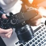 Kamera Çekim Modları: Diyafram ve Enstantane Öncelikli Modlar
