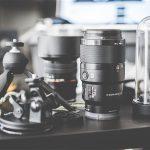 Fotoğrafçı Kategorileri: Siz Hangi Tip Fotoğrafçısınız?
