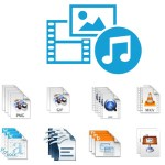 Dijital Medya Dosya Yönetimi ve Organizasyonu